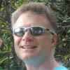 ATTN: RH NEGS - Origins of Blue Eyes - Ask a Geneticist DrBarryStarr